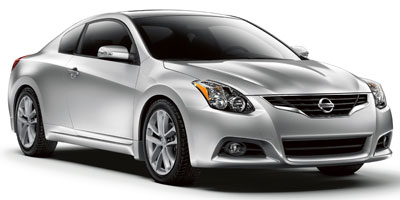 Used 2012 Nissan Altima in Stratford, Connecticut | Wiz Leasing Inc. Stratford, Connecticut