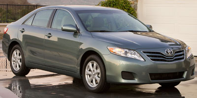 Used 2010 Toyota Camry in Methuen, Massachusetts | Danny's Auto Sales. Methuen, Massachusetts