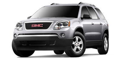 Used 2012 GMC Acadia in Springfield, Massachusetts | Bournigal Auto Sales. Springfield, Massachusetts