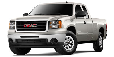 Used 2010 GMC Sierra 1500 in Little Ferry, New Jersey | Royalty Auto Sales. Little Ferry, New Jersey