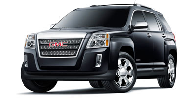 Used 2010 GMC Terrain in Rock Hill, South Carolina | 3 Points Auto Sales. Rock Hill, South Carolina
