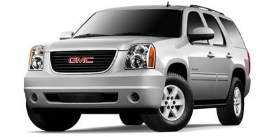 Used 2011 GMC Yukon in Gorham, Maine | Ossipee Trail Motor Sales. Gorham, Maine