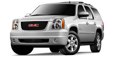 Used GMC Yukon 4WD 4dr 1500 SLT 2012 | J&M Automotive Sls&Svc LLC. Naugatuck, Connecticut
