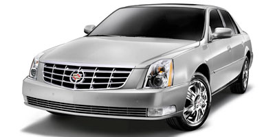 Used 2011 Cadillac DTS in Manchester, Connecticut   Best Auto Sales LLC. Manchester, Connecticut