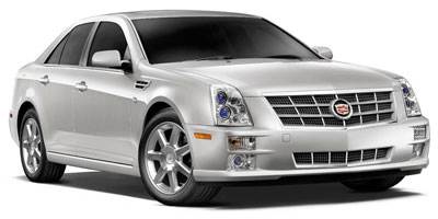 2011 Cadillac STS 4dr Sdn V6 AWD w/1SB, available for sale in Raynham, Massachusetts   J & A Auto Center. Raynham, Massachusetts