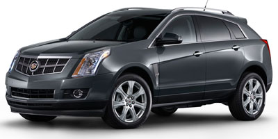 Used 2011 Cadillac SRX in Lyndhurst, New Jersey | Cars With Deals. Lyndhurst, New Jersey