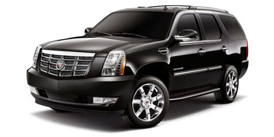 Used 2011 Cadillac Escalade in Naugatuck, Connecticut | J&M Automotive Sls&Svc LLC. Naugatuck, Connecticut