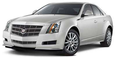 Used 2012 Cadillac CTS Sedan in Stratford, Connecticut | Wiz Leasing Inc. Stratford, Connecticut