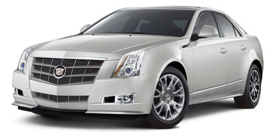 Used 2011 Cadillac CTS Sedan in East Hartford , Connecticut | Classic Motor Cars. East Hartford , Connecticut