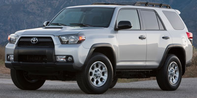 Used 2010 Toyota 4Runner in Jamaica, New York | Jamaica Motor Sports . Jamaica, New York