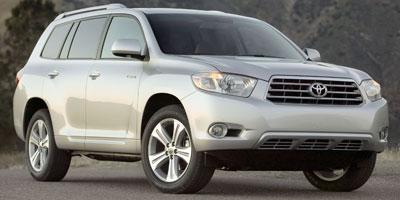 Used 2010 Toyota Highlander in Brooklyn, New York | Atlantic Used Car Sales. Brooklyn, New York