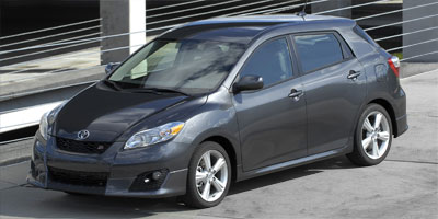Used 2010 Toyota Matrix in Brooklyn, New York | Brooklyn Auto Mall LLC. Brooklyn, New York