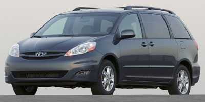Used 2010 Toyota Sienna in Bridgeport, Connecticut | CT Auto. Bridgeport, Connecticut