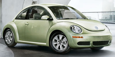 Used 2010 Volkswagen New Beetle Coupe in New Britain, Connecticut | K and G Cars . New Britain, Connecticut