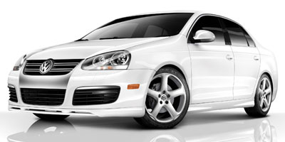 Used 2010 Volkswagen Jetta Sedan in Orange, California | Carmir. Orange, California