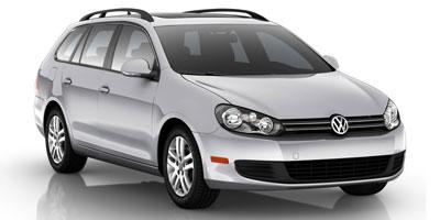 Used 2010 Volkswagen Jetta SportWagen in Revere, Massachusetts | Wonderland Auto. Revere, Massachusetts