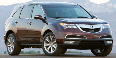 Used 2010 Acura MDX in Bohemia, New York | B I Auto Sales. Bohemia, New York