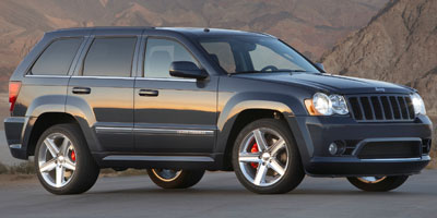 Used 2010 Jeep Grand Cherokee in Newark, New Jersey | RT Auto Center LLC. Newark, New Jersey