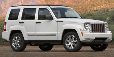 Used Jeep Liberty 4WD 4dr Sport 2010 | Auto Expo. Huntington, New York