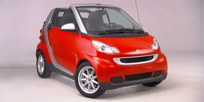 Used smart fortwo 2dr Cabriolet Passion 2013 | Pray's Auto Sales . Bangor , Maine