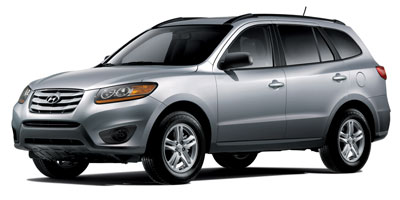 Used 2011 Hyundai Santa Fe in Lindenhurst, New York | Rite Cars, Inc. Lindenhurst, New York