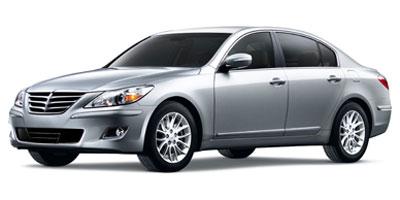 Used 2012 Hyundai Genesis in Stratford, Connecticut | Wiz Leasing Inc. Stratford, Connecticut