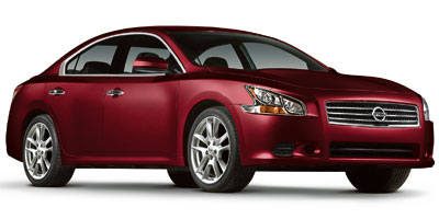 Used 2010 Nissan Maxima in New Britain, Connecticut | K and G Cars . New Britain, Connecticut