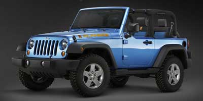 Used 2010 Jeep Wrangler in Stratford, Connecticut | Wiz Leasing Inc. Stratford, Connecticut