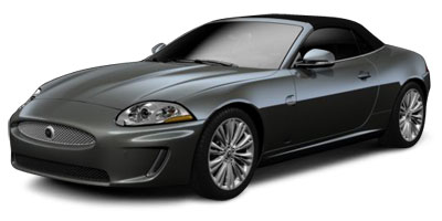 Used 2010 Jaguar XK in East Rutherford, New Jersey | Asal Motors. East Rutherford, New Jersey