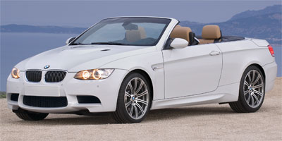 Used 2010 BMW M3 in Lodi, New Jersey | Auto Gallery. Lodi, New Jersey