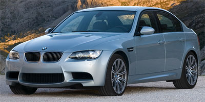 Used 2011 BMW M3 in Newark, New Jersey | RT Auto Center LLC. Newark, New Jersey