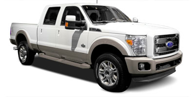 Used 2011 Ford Super Duty F-350 SRW in Huntington, New York | M & A Motors. Huntington, New York