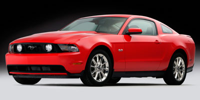 Used 2013 Ford Mustang in Little Ferry , New Jersey | Milan Motors. Little Ferry , New Jersey