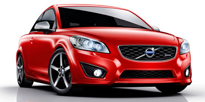 Used 2011 Volvo C30 in West Babylon , New York | MP Motors Inc. West Babylon , New York