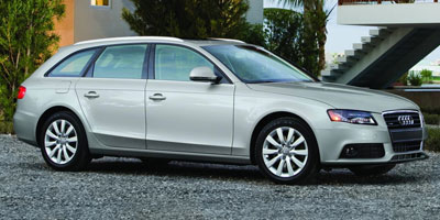 Used 2010 Audi A4 in Franklin Square, New York | Signature Auto Sales. Franklin Square, New York