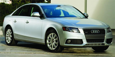 Used 2010 Audi A4 in Little Ferry, New Jersey | Victoria Preowned Autos Inc. Little Ferry, New Jersey