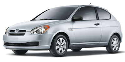 Used 2010 Hyundai Accent in West Hartford, Connecticut | Auto Store. West Hartford, Connecticut