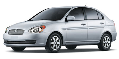 Used 2011 Hyundai Accent in Orange, California | Carmir. Orange, California