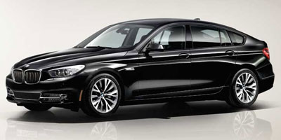 Used 2011 BMW 5 Series Gran Turismo in East Rutherford, New Jersey | Asal Motors. East Rutherford, New Jersey