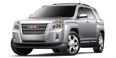 Used 2011 GMC Terrain in Brooklyn, Connecticut | Brooklyn Motor Sports Inc. Brooklyn, Connecticut