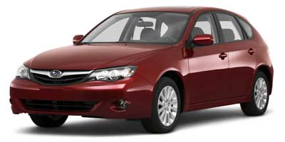 Used 2010 Subaru Impreza Wagon in New Britain, Connecticut | Universal Motors LLC. New Britain, Connecticut