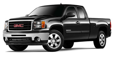 Used 2010 GMC SIERRA 1500 in Bow , New Hampshire | Supreme Cars and Trucks . Bow , New Hampshire