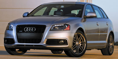 Used 2010 Audi A3 in Manchester, Connecticut   Best Auto Sales LLC. Manchester, Connecticut