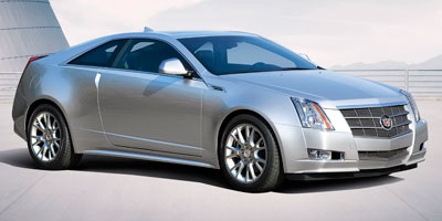 Used 2012 Cadillac CTS Coupe in Springfield, Massachusetts | Bournigal Auto Sales. Springfield, Massachusetts
