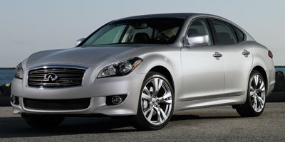Used 2013 INFINITI M37 in New Haven, Connecticut | Unique Auto Sales LLC. New Haven, Connecticut