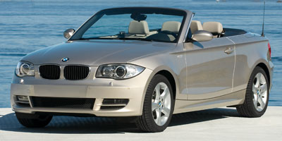 Used BMW 1 Series 2dr Conv 128i SULEV 2011 | Shalom Auto Group LLC. South Lawrence, Massachusetts