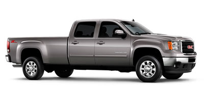 Used 2012 GMC Sierra 2500HD in Gorham, Maine | Ossipee Trail Motor Sales. Gorham, Maine