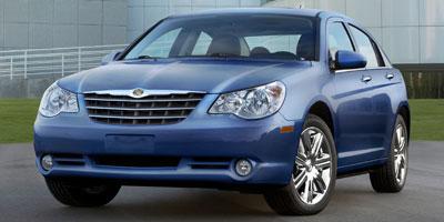 Used 2010 Chrysler Sebring in East Windsor, Connecticut | Stop & Drive Auto Sales. East Windsor, Connecticut