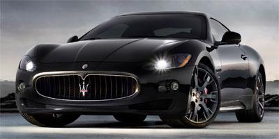 Used 2012 Maserati GranTurismo in Jamaica Queens, New York | BH Auto. Jamaica Queens, New York