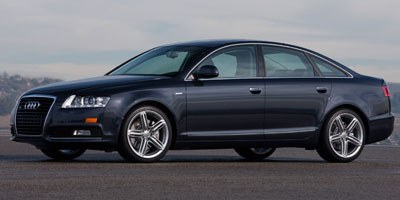 Used 2010 Audi A6 in Lodi, New Jersey | Auto Gallery. Lodi, New Jersey
